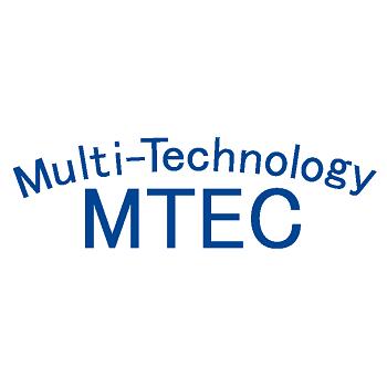 MTEC_img1